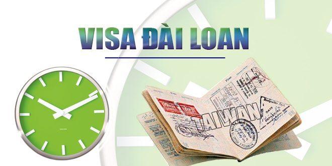 visa-di-dai-loan